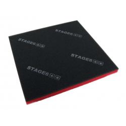 Воздушный фильтр Stage6 двух-слойный. 300x300мм