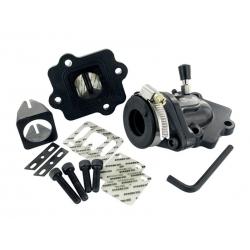 Впускная система Stage6 MKII, Yamaha/Minarelli горизонт
