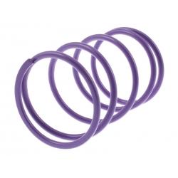 Пружина Malossi, фиолетовая +82%, GILERA/PIAGGIO/PEUGEOT/KYMCO