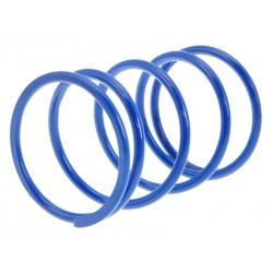 Пружина Malossi, синяя +106%, GILERA/PIAGGIO/PEUGEOT/KYMCO