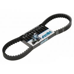 Ремень Polini. Yamaha/Minarelli длинный картер