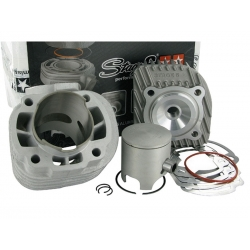 ЦПГ Stage6 Sport Pro MKII 70cc (12mm), CPI/Keeway