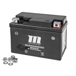 Аккумулятор Motoforce 12V 5Ah