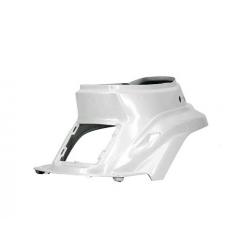 Пластик заднияй Yamaha BWS. Белый