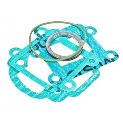 Прокладки Malossi Sport/Replica вертикал