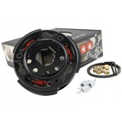 Сцепление Stage6 Torque Control MKII, Minarelli/Yamaha/Piaggio/Honda