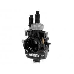 Карбюратор Stage6 MK II Dellorto Black Edition 19mm